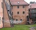 Judenburg Klarissinnenkloster 5.jpg