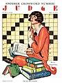 JudgeMagazine10Jan1925.jpg