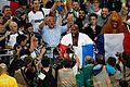 Judoca francês leva ouro nos jogos Rio 2016 (28322656124).jpg