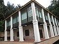 Jugra Old Police Station 4.jpg