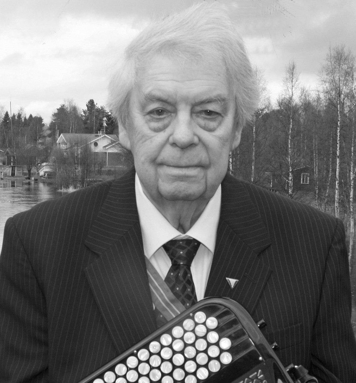 Jukka Ollila