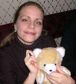 Julia Fischer 9-12-2007.jpg