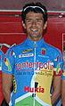 Julian Sanchez Pimienta EB08.jpg