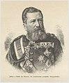 Julius von Verdy du Vernois 1889 engraving.jpg