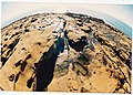July Eye on Reef Coast Ferragudo Algarve - Magic Portugal Photography 1989 - panoramio.jpg