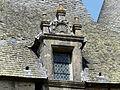 Jumilhac château lucarne (5).JPG