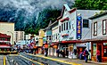 Juneau. Alaska. (50931704197).jpg