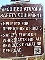 Juniper Dunes Off-Highway Vehicle Area (32396134043).jpg