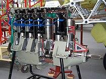 Junkers L 5 im Technikmuseum Hugo Junkers Dessau 2010-08-06 01.jpg