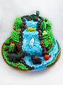Jurassic Cake (8528443803).jpg