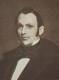 Justus Friedrich Güntz.jpg