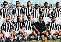 Juventus Football Club 1955-1956.jpg