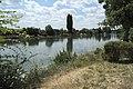 Juziers Île de Juziers 483.jpg