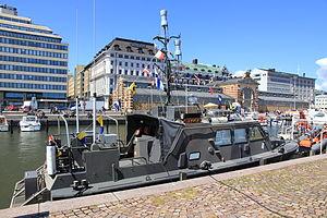 Jymy 6 lippujuhlanpäivä 2012.JPG