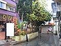 Köfte Diyari önü -) meshur lezzet dolu Köfteci - panoramio.jpg