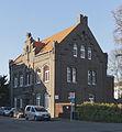 Köln-Longerich, ehem. Krankenhaus, Denkmalnr. 752.jpg