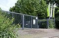 Köln Konrad-Adenauer-Ufer Skulpturenpark-Köln.jpg
