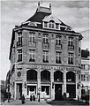 Köln Zeughausstraße 10 1905.jpg