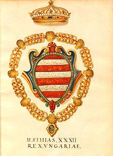 220px-K%C3%B6nig_Matthias_I._Corvinus_von_Ungarn_Wappen