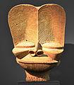 Königsmaske tukah Kamerun Museum Rietberg RAF 721.jpg