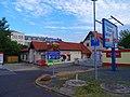 Königsteiner Straße, Pirna 124124036.jpg