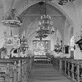 Köpings kyrka - KMB - 16001000030890.jpg