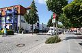 Kühlungsborn, Strandstraße, Cafe Auszeit.JPG