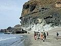 Küste bei Monsul07.jpg