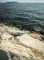 Kınalı Ada - Kınalı Island 001 - panoramio.jpg