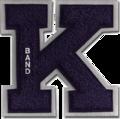 K-State Bands logo.png