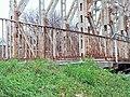 K-híd, Óbuda107.jpg
