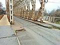 K-híd, Óbuda3.jpg