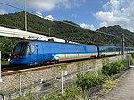 K411-E111 MTR Airport Express 22-06-2020.jpg