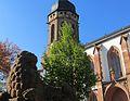 KANDEL - Am Plätzel - panoramio (1).jpg