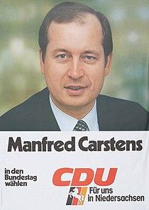KAS-Carstens, Manfred-Bild-3007-1.jpg