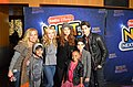 KB & Cast of Jessie 0044 (6477792561).jpg