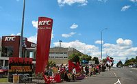 KFC Auckland strike2.jpg