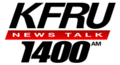 KFRU 1400 (logo).png