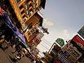 KHOSAN ROAD BANGKOK THAILAND FEB 2012 (6846369104).jpg
