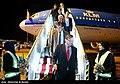 KLM Tehran 23 October 2016 3.jpg