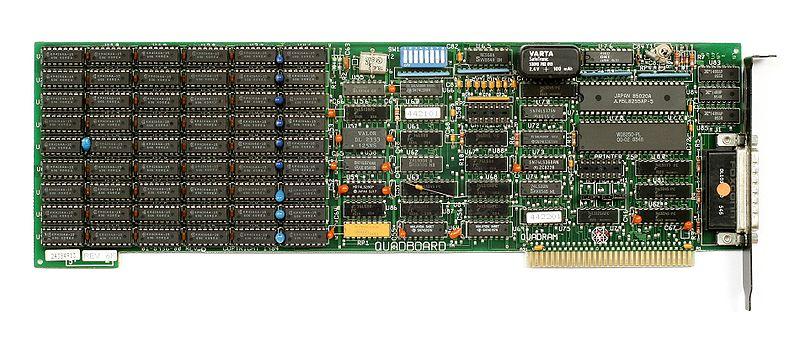 File:KL Quadram Quadboard.jpg