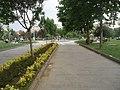 KOŞUYOLU PARKI - panoramio (2).jpg