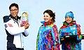KOCIS TeamKorea Sochi Olympic Village 02 (12446769394).jpg
