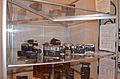 KPI Polytechnic Museum DSC 0210.jpg