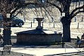Kašna, Karlovo náměstí, Roudnice nad Labem, okr. Litoměřice, Ústecký kraj 02.jpg