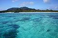 Kabira Bay Ishigaki Island30s3s4592.jpg