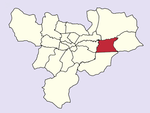 Kabul City District 12.png