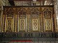 Kairo Zitadelle Muhammad-Ali-Moschee 26.jpg