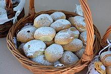 Kuchnia Galicyjska Wikipedia Wolna Encyklopedia