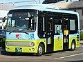 Kako-bus 31675.jpg